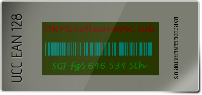 Free Online Barcode Generator Create Barcodes for Free